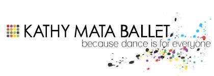 logo_2012_tagline