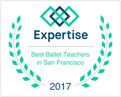 ca_san-francisco_ballet-classes_2017