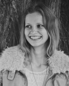 Olga Fomin