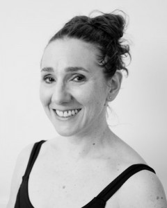 Karen Goldstein