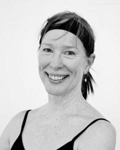 Deborah Howard-Page