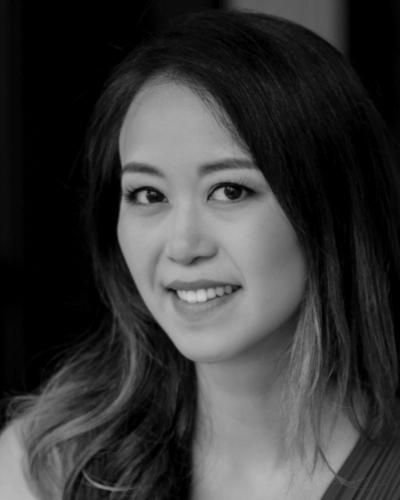 Angie Kuo